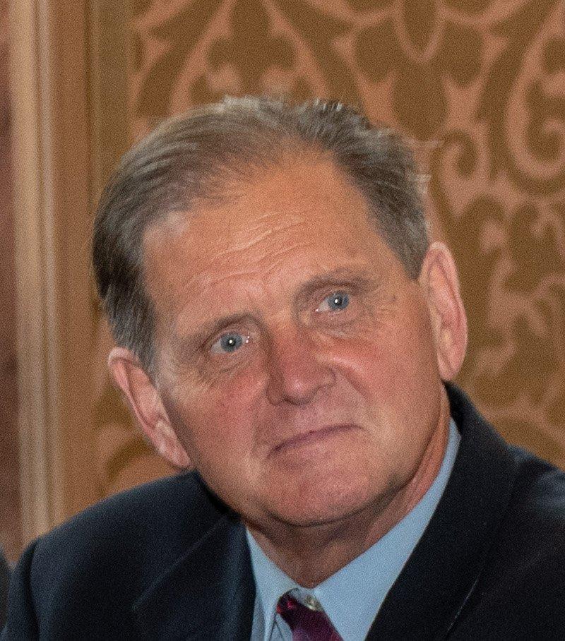 Goran J. Horvat